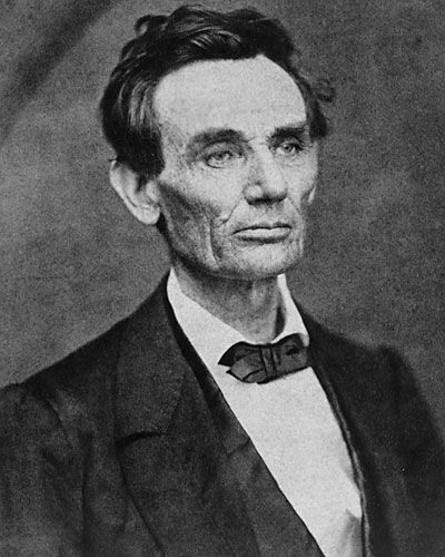 http://www.morallaw.org/images/abraham_lincoln_younger_1.jpg